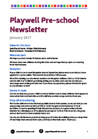 newsletterjanuary2017-1