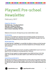 playwell-newsletter-feb17
